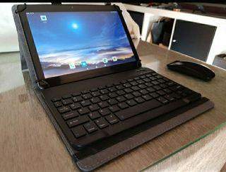 MEBERRY Tablet 10 Pulgadas