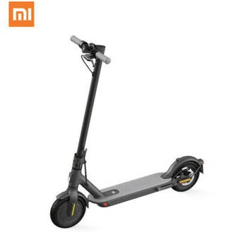 Xiaomi Mi Scooter 2020