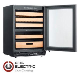 VINOTECA EAS ELECTRIC 44 BOTELLAS