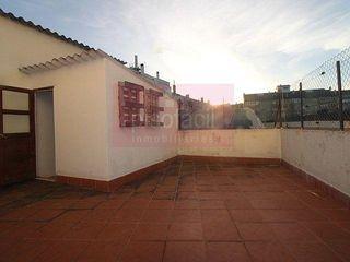 Piso en venta en A Milagrosa en Lugo