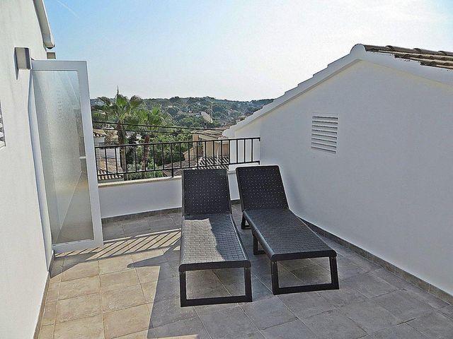 Casa adosada en venta en Portals Nous - Bendinat en Calvià