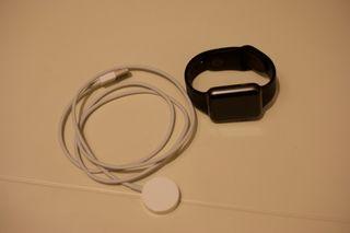 Apple iWatch Series 3 (42mm)