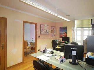 Apartamento en venta en Centro - Recinto Amurallado en Lugo