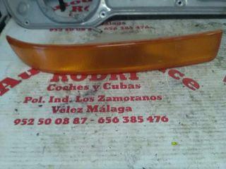 204374 | PILOTO DELANTERO DERECHO RENAULT MASTER C