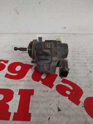 235233 | MOTOR REGULACION FAROS RENAULT MEGANE II