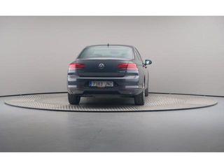 Volkswagen Passat Advance 1.6 TDI BMT 88 kW (120 CV)