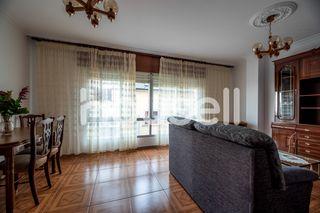 Piso en venta de 124 m² Rúa O Río, 27880 Burela (L