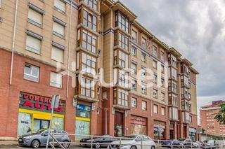 Piso en venta de 133 m² Avenida los Castros, 39012