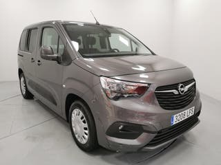 Opel Combo Life 1.5 TD 75kW (100CV) S/S Selective L