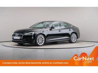 Audi A5 Sportback Advanced 2.0 TDI 140 kW (190 CV)