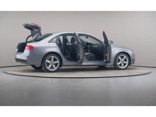 Audi A4 S line edition 2.0 TDI clean diesel 110 kW (150 CV) multitronic