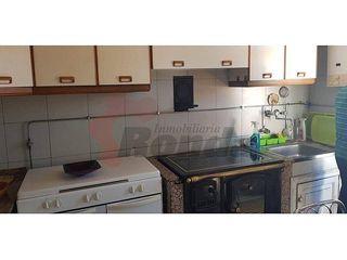 Casa en venta en A Piriganlla - Albeiros - Garabolos en Lugo
