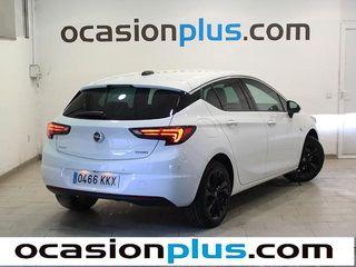 Opel Astra 1.4 Turbo Sports Tourer SANDS Dynamic 110 kW (150 CV)