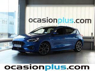 Ford Focus 2.0 Ecoblue ST-Line 110 kW (150 CV)