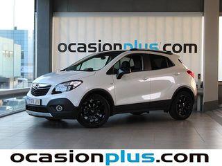 Opel Mokka 1.6 CDTi 4X2 SANDS Color Edition 100kW (136CV)