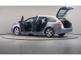 Peugeot 508 SW 2.0 BlueHDI Active 110 kW (150 CV)