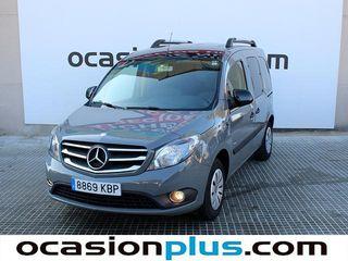 Mercedes-Benz Citan 109 CDI Tourer Base Largo BE 70 kW (95 CV)