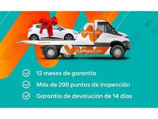 SEAT Arona 1.6 TDI SANDS Style 70 kW (95 CV)
