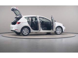 SEAT Leon 1.6 TDI Reference 85 kW (115 CV)