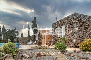 Casa en venta de 117m² y 10.000m² de parcela, Carr