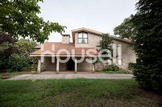 Chalet en venta de 546 m² Camino Canabal, 27460 So