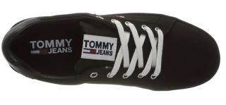 Tommy Hilfiger ORIGINALES