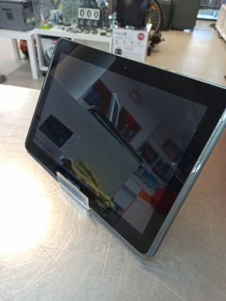 """Galaxy Tab 2 10"""""""