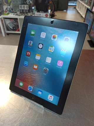 iPad 2 32Gb WiFi y 3G