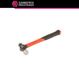 Martillo de bola mango fibra 570/680/910gr - Bahco