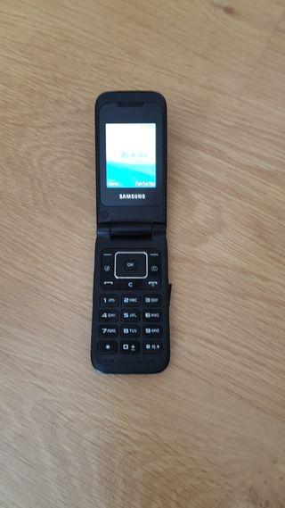 Samsung GT - E2530