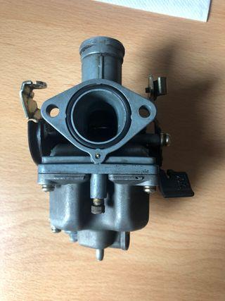 Carburador Daelim Daystar 125