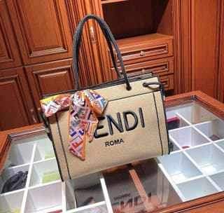 sac a main fendi