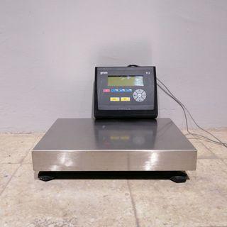 Balança / Balanza digital GRAM K3