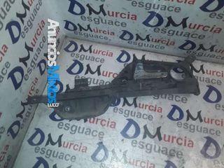 MANETA INTERIOR DELANTERA IZQUIERDA SEAT CORDOBA B