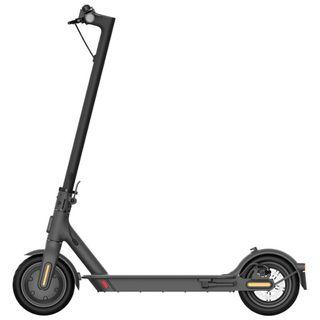 Xiaomi Mi Electric Scooter Essential Patinete El