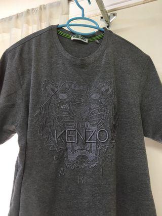Camisetas Kenzo !!!!