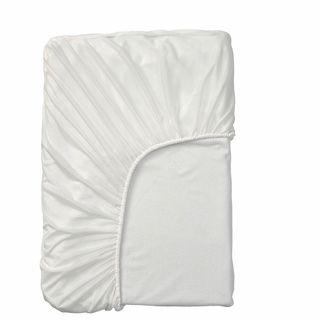 Protector de colchón IKEA (90 cm)