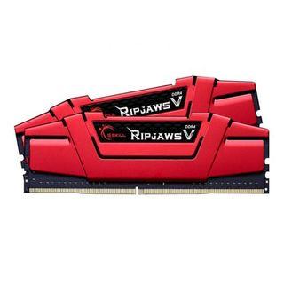 RAM 16GB 2x8 DDR4 2133 PC4-17000