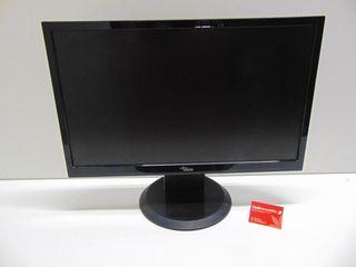 """MONITOR LCD 22"""" (124192)"""