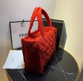 sac chanel authentique