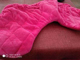 Cojín cervical ikea