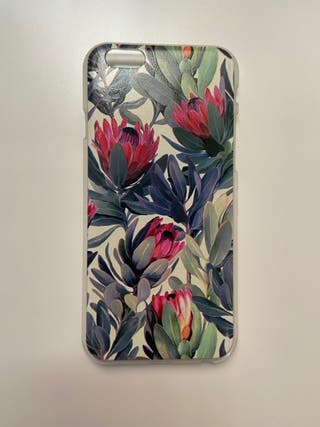 Funda móvil Iphone 6s