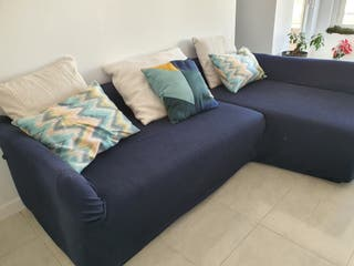 sofa 4 plazas