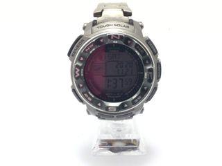 Reloj Pulsera Caballero Casio ProTrek 3258 E466247