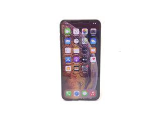 Apple Iphone Xs max 64 Gb CC044_E463757_3