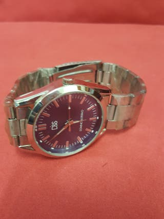 Reloj D&S