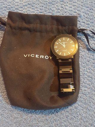 reloj Viceroy ceramica