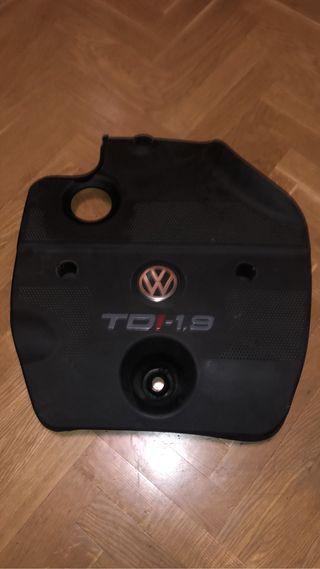 Tapa motor 1.9 tdi