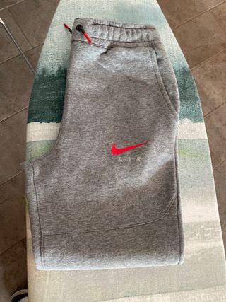 Pantalón Nike Chándal