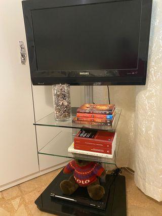 Mueble televisor